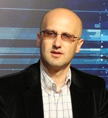 Adrian BOTEZATU