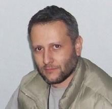 Gabriel MANTA
