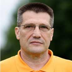 Dragos Mircea DANUBIANU