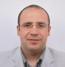 Mihai STEFANOAIA