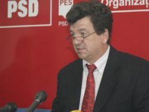 Acţiune: Social democraţii suceveni strâng semnături pentru a grăbi majorarea pensiilor
