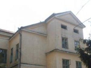 Avertizare: Spitalul Vechi nu poate fi demolat