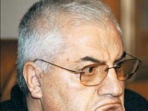 DINAMO: Mitică Dragomir, sceptic în privinţa calificării