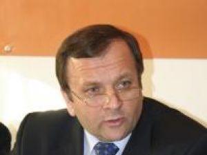 "Opinie: Flutur: ""Guvernul Tăriceanu III va fi Guvernul Tataia"""