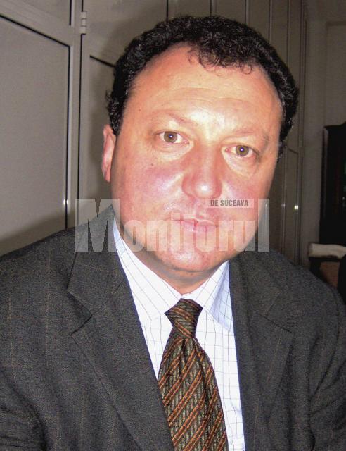 """Precizări: Deputatul Pardău: """"Respingerea moţiunii de cezură nu este vina PLD"""""""