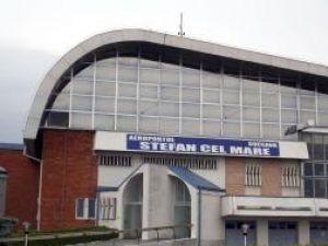 Transporturi: Tarom va avea curse aeriene zilnice de pe Aeroportul Suceava