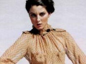 Vedete: Irina Lăzăreanu s-a logodit cu Pete Doherty, fostul iubit al lui Kate Moss