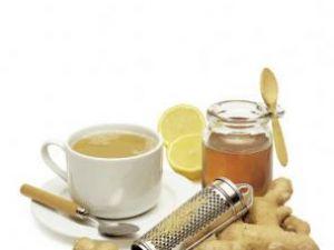 Mierea de albine,