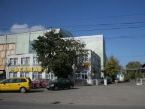 Dezvoltare: Bermas Suceava investeşte 3,7 milioane de euro în retehnologizare