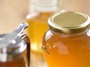 Câteva reţete, la îndemâna oricui, cu produse apicole II