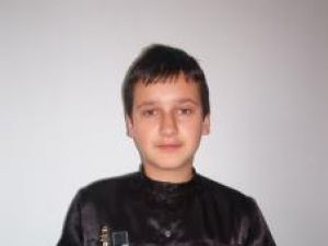 Performanţă: Suceveanul Laur Hreniuc, cel mai tânăr absolvent al Colegiului Pro