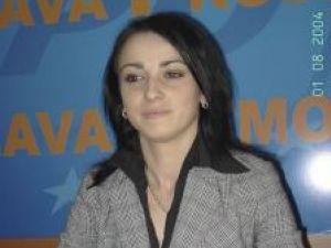 Politică în viitor: Adeziuni online la PD Suceava