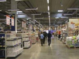 Pentru clienţi: Supermarket-ul METRO din Suceava şi-a schimbat înfăţişarea