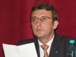 """Amendamente: Deputatul Andreica """"amendează"""" bugetul sănătăţii pe 2008"""