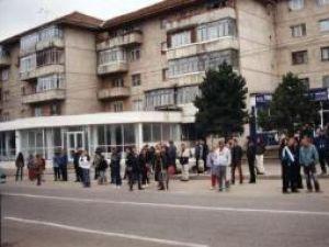 Cele mai grave nereguli au fost constatate în cazul Asociaţiei nr.50 din Burdujeni