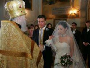 Căsătoria creştină şi monahismul