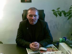 Reorganizare: Comisariatul Regional al Gărzii de Mediu Suceava a fost desfiinţat