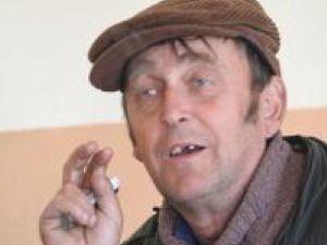 """Traian Sainiuc, tatăl victimei: """"Nu ştiu ce este în capul lui"""""""