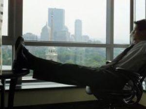 Dezechilibru: Salariile cresc mai mult decât productivitatea
