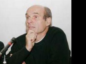Reacţie: C.T. Popescu: Interesul public justifica difuzarea filmului