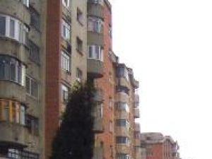 În Suceava, pierderi de 500.000 de metri cubi de apă