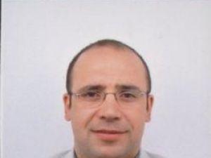 """Mihai Ştefănoaia: """"Informarea despre votul unininominal, importantă"""""""