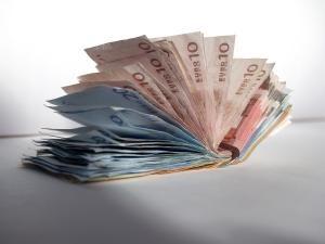 Băieţi răi: Suceveni căutaţi pentru răpire şi furtul a 400.000 de euro