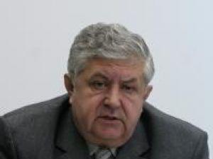 """Gavril Mîrza:  """"Îl vom acuza pe Dascăliuc că nu se preocupă de sănătatea populaţiei"""""""