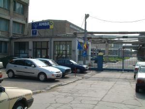 S-au săturat!: 54 de angajaţi de la AMBRO şi-au dat demisia