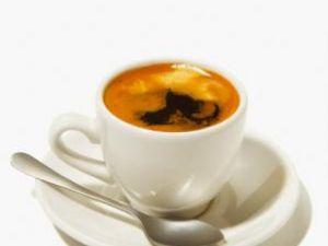 Studiu: Cafeaua sporeşte rezistenţa