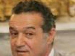 Coaliţia pentru un Parlament Curat: Becali, Severin, Dăianu, Paşcu, pe lista neagră