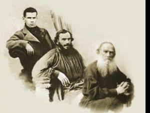 Confruntare între giganţi: Tolstoi şi Biserica Ortodoxă Rusă
