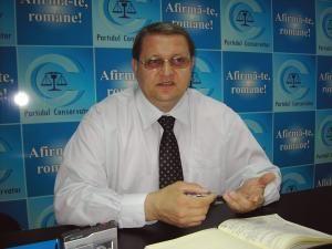 """Costel Ignătescu: """"Se va vedea dacă am sau nu vreo implicare în ce s-a întâmplat"""""""