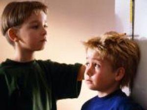 Sfatul medicului: Tulburările de creştere la copii (I)