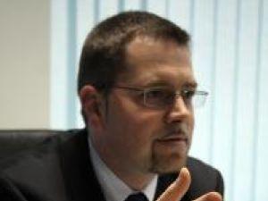 """Robert Marian: """"Numărul proceselor în care a fost implicată CJP Suceava s-a redus în 2007"""""""