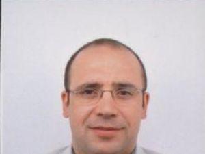 """Mihai Ştefănoaia: """"Clasa politică trebuie îmbunătăţită"""""""