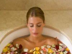 Relaxare: Cele mai bune lucruri în viaţă sunt gratis