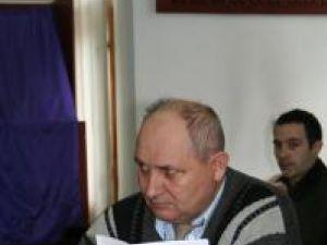 Vasile Buhac, nevinovat