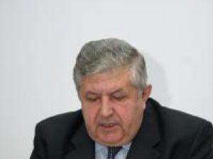 """Gavril Mîrza: """"Consiliul Judeţean Suceava va începe demersurile în vederea modernizării drumului judeţean Ilişeşti – Ciprian Porumbescu"""
