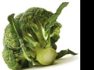 Extract: Broccoli poate preveni cancerul de piele