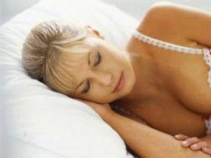 Odihnă: Perna potrivită face somnul mai uşor