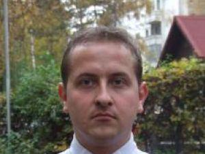 """Cătălin Popescu: """"Scopul principal al acţiunilor, dialogul direct cu sucevenii"""""""