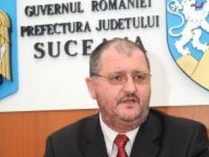 """Orest Onofrei: """"Prezenţa la vot a peste 50% dintre electori va da legitimitate reprezentanţilor României în Parlamentul European"""""""