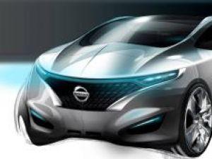 Premieră: Nissan face Forum pentru familişti