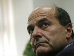 Asigurări: Guvernul de la Roma va rezolva pe cale legală actele de xenofobie