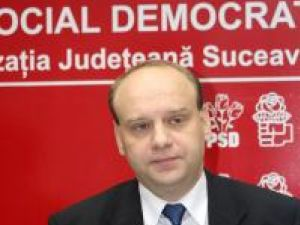 """Ovidiu Donţu: """"Protestăm public faţă de acest mod de a face campanie"""""""