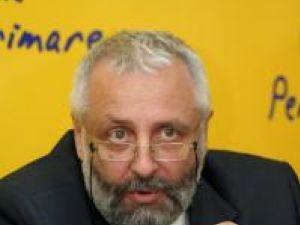 """Mihai Steiciuc: """"PNL este interesat de problemele populaţiei"""""""