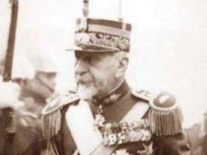 Mareşalul Constantin Prezan