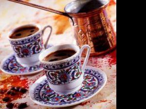 Simbol decăzut: Turcii pierd treptat gustul pentru cafeaua care i-a făcut celebri