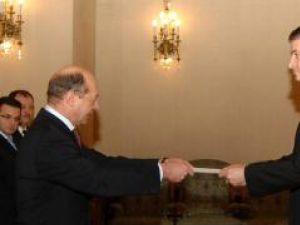 Băsescu spune că va face